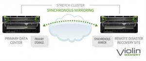 Violin Memory公司发布入门工具包以吸引更多客户尝试闪存存储方案