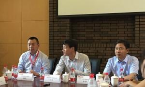 新华三助中国高校信息化应用融合 与高校展开战略合作