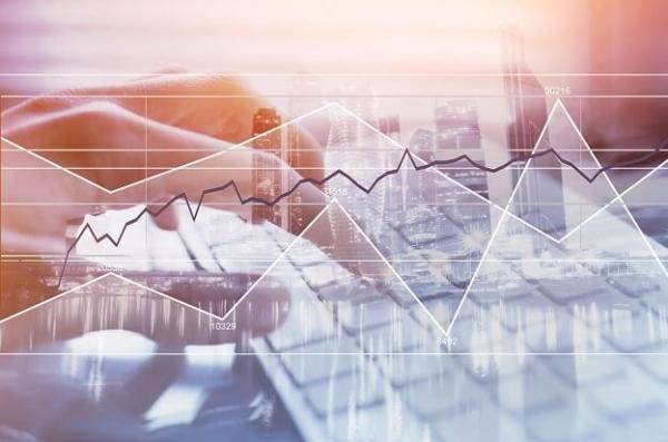 Radware:服务提供商应该如何帮助企业保护数据安全