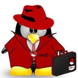 红帽发布全新旗舰级Linux操作系统――RHEL 7.3