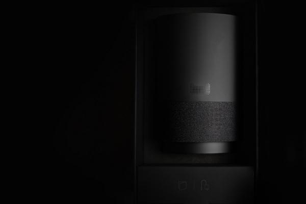 """阿里入局智能音箱:一次人工智能的""""探索"""""""