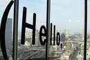 以色列创业者:论科技创新,中国超越硅谷指日可待