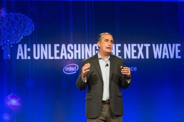 英特尔与DARPA合作:HIVE 大数据平台成现实