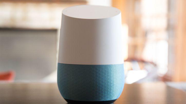 想要在2017年击败亚马逊Echo Google Home可以做这四件事