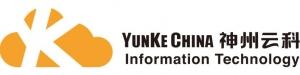 神州云科:坚持自主可控 服务中国企业