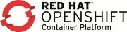 红帽OpenShift容器平台