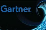 Gartner调查显示虚拟个人助手与消息平台将继续吸引用户
