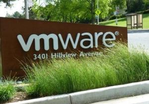 虽说VMware业绩还不错,但裁员已不可避免