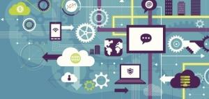 IBM与博世合作打造轻松的工业物联网