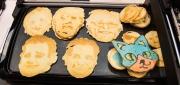 StoreBound推煎饼打印机PancakeBot 售价299美金