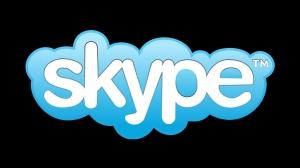 微软新发布Skype预览版能与Slack整合