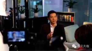 李彦宏:百度的成功和谷歌退出没有必然联系