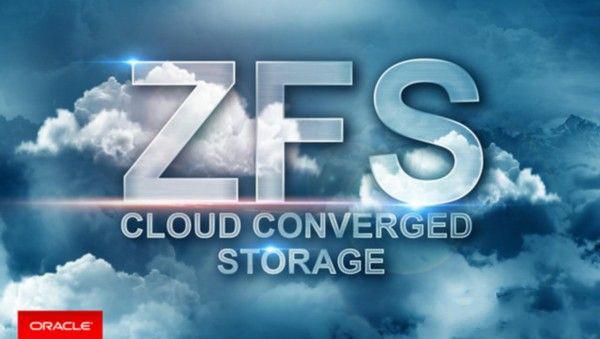 甲骨文推NAS存储服务 试图降低向云迁移成本