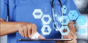 Informatica宣布业界首个智能医疗数据湖