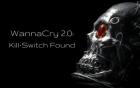 Check Point发布抗击WannaCry的最新切断开关及Sinkhole