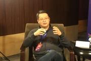 客如云CEO彭雷:要实现与消费者的双向互动连接,99%的餐饮设备还不够智能