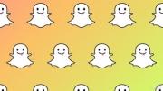 又一个独角兽正在陨落:Snapchat估值下调25%