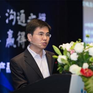 邓松 青牛软件产品总监