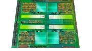 假八核惨遭曝光 AMD新款处理器遭遇指控