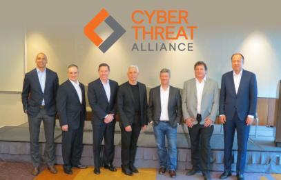 白宫前网络安全主管加盟CTA 6厂商打造威胁情报共享平台