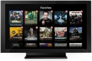 价格谈不拢 苹果电视直播服务将跳票9月发布会