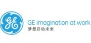 GE首席执行官Immelt畅谈软件战略:为什么不是我们?