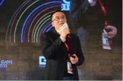 谷歌邓辉、智明星通谢贤林:携手谷歌 全球掘金