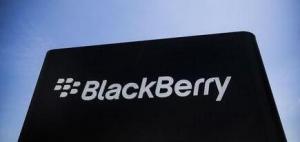 业界良心:黑莓绕过运营商提供Android安全补丁