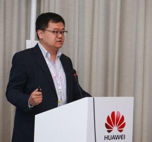 华为联手SAP打造信息化云服务平台 惠及中小企业
