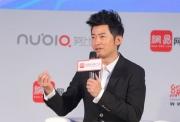 任泉自曝在Star VC年薪100万 今年重点投资互联网金融