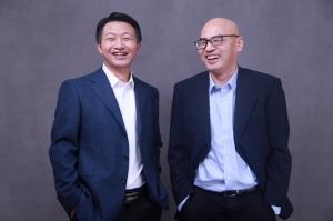 网录科技CEO吕旭军:国内区块链产业时间紧迫感更强,很快会超美国