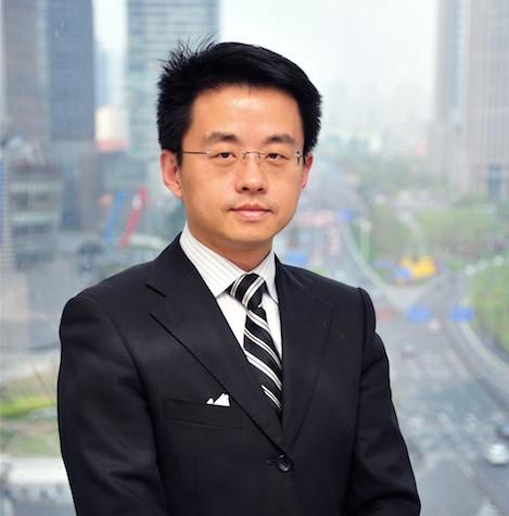 卢文军:中国制造业处中低端水平,需结合硬、软件作为支撑