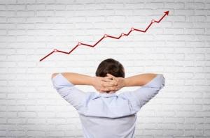 Nutanix上市一年收入创下新高 收入达2.261亿美元