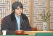 李世石能不能代表人类围棋界的最高水平?