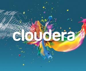 传大数据先锋Cloudera计划今年晚些时候上市