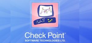 报道称:Check Point正在洽谈收购CyberArk