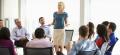 创新团队领导造,10大特征你具备几条?