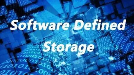 浪潮&Intel共推基于Ceph开源社区的未来软件定义存储