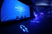 技术干货分享 UPYUN运维与架构大会在京举办