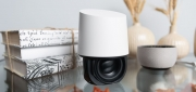 Google Home成长是否够快?有机会追上Echo吗?答案或在CES大会