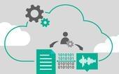 微软向开发者提供更多认知服务