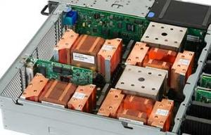 立足IBM Power系统的Nutanix:超融合瞄准关键任务Linux工作负载