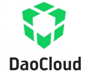 DaoCloud Services