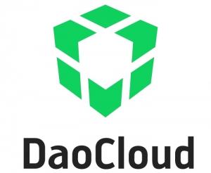 2016年度ZD至顶网凌云奖:DaoCloud Services