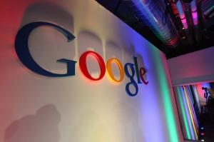 """谷歌收购印度人工智能企业Halli Labs 旨在实现""""下一个十亿用户""""计划"""