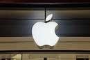 台积电受损严重 台湾地震或影响iPhone 7供应