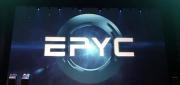 AMD Forrest Norrod:耗时5年打造EPYC 性能与性价比兼备