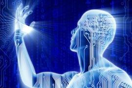 """微软计划将Azure转化为""""智能云"""""""