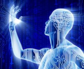 """微软计划将Azure转化为""""AI云"""""""