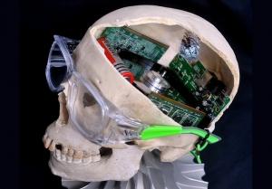 微软启用第三个物联网与人工智能内部实验室
